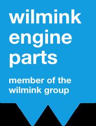 WILMINK GROUP 228.49 Antriebselemente
